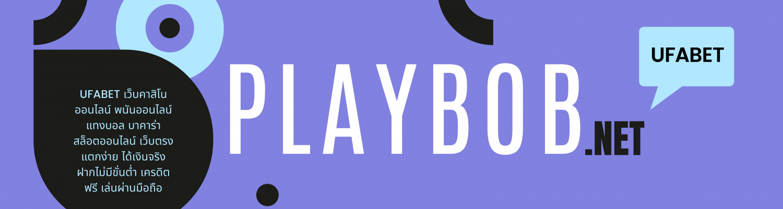 playbob.net